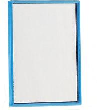 Düfte, Parfümerie und Kosmetik Rechteckiger Kompaktspiegel dunkelblau - Donegal Mirror