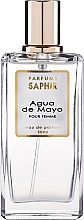 Düfte, Parfümerie und Kosmetik Saphir Parfums Agua de Mayo - Eau de Parfum