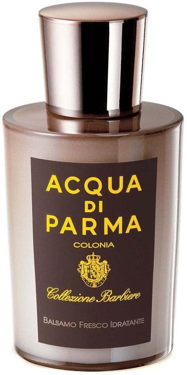 Acqua di Parma Colonia Collezione Barbiere - After Shave Balsam