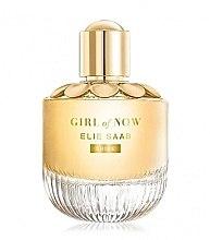 Düfte, Parfümerie und Kosmetik Elie Saab Girl Of Now Shine - Eau de Parfum (Tester mit Deckel)
