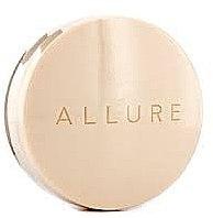 Parfümierte Badeseife - Chanel Allure — Bild N1