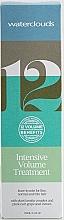 Düfte, Parfümerie und Kosmetik Haarspray mit Keratin und Traubenkernextrakt - Waterclouds Intensive Volume Treatment
