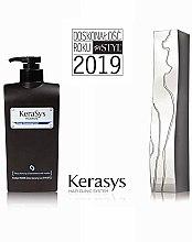 Shampoo für Männer, Tiefenreinigung und Erfrischung - KeraSys Homme Deep Cleansing Cool Shampoo — Bild N3