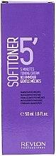 Strähnen Nuancierer ohne Ammoniak - Revlon Professional Gentle Meches Soft Toner Cream — Bild N4