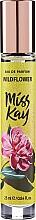 Düfte, Parfümerie und Kosmetik Miss Kay Wildflower - Eau de Parfum