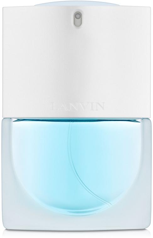 Lanvin Oxygene - Eau de Parfum