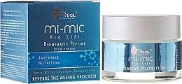 Düfte, Parfümerie und Kosmetik Intensiv nährende Gesichtscreme - AVA Laboratorium Mi-Mic Bio Lift Cream