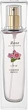 Düfte, Parfümerie und Kosmetik Charrier Parfums Rose - Eau de Toilette
