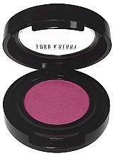 Düfte, Parfümerie und Kosmetik Seidenweicher Lidschatten - Lord & Berry Seta Eye Shadow Pressed Powder