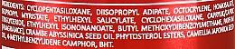 Sonnenschutzöl für Haar und Körper SPF 6 - Brelil Solaire Oil SPF 6 — Bild N3