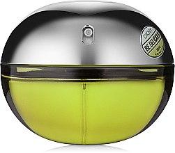Düfte, Parfümerie und Kosmetik DKNY Be Delicious - Eau de Parfum (Tester)