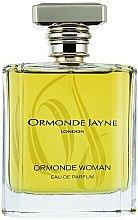 Ormonde Jayne Ormonde Woman - Eau de Parfum — Bild N2
