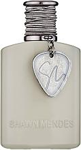 Düfte, Parfümerie und Kosmetik Shawn Mendes Signature II - Eau de Parfum