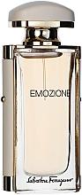 Düfte, Parfümerie und Kosmetik Salvatore Ferragamo Emozione - Eau de Parfum