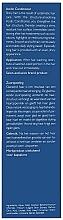 Sauer-Spülung - Alcina Hare Care Sauer Spülung — Bild N7