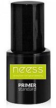 Düfte, Parfümerie und Kosmetik Nagel-Primer - Neess Primer Standard