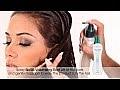 Haarspülung für mehr Volumen - BioSilk Volumizing Therapy Conditioner — Bild N1