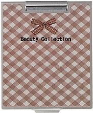 Düfte, Parfümerie und Kosmetik Kosmetischer Taschenspiegel 85567 - Top Choice Beauty Collection Mirror #2