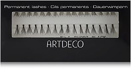 Düfte, Parfümerie und Kosmetik Wimpernbüschel-Set - Artdeco Permanent Individual Lashes