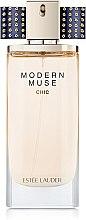 Düfte, Parfümerie und Kosmetik Estee Lauder Modern Muse Chic - Eau de Parfum