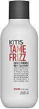 Düfte, Parfümerie und Kosmetik Conditioner zur Glättung der Haaroberfläche und Frizz-Reduzierung - KMS California Tame Frizz Conditioner