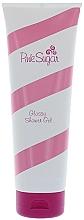 Düfte, Parfümerie und Kosmetik Aquolina Pink Sugar - Duschgel