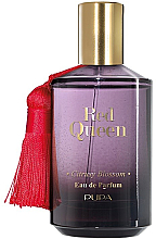 Düfte, Parfümerie und Kosmetik Pupa Red Queen Citrusy Blossom - Eau de Parfum