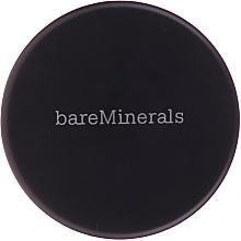 Düfte, Parfümerie und Kosmetik Loser Glanzpuder - Bare Escentuals Bare Minerals Radiance