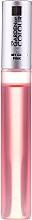 Düfte, Parfümerie und Kosmetik Nagel- und Nagelhautöl rosa - Silcare The Garden Of Colour Yummy Gummy Pink