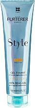 Düfte, Parfümerie und Kosmetik Fixierendes Haargel mit Jojoba-Extrakt für brillanten Glanz - Rene Furterer Style