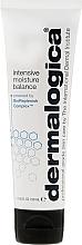 Düfte, Parfümerie und Kosmetik Feuchtigkeitsspendende Gesichtscreme für trockene und erschöpfte Haut - Dermalogica Intensive Moisture Balance