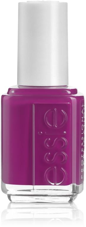 Nagellack - Essie Professional Nail Colour — Bild N1