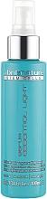 Düfte, Parfümerie und Kosmetik Regenerierendes Serum für feines und brüchiges Haar  - Abril et Nature Stem Cells Bain Serum Essential Light