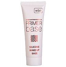 Düfte, Parfümerie und Kosmetik Make-up Base - Wibo Primer Base