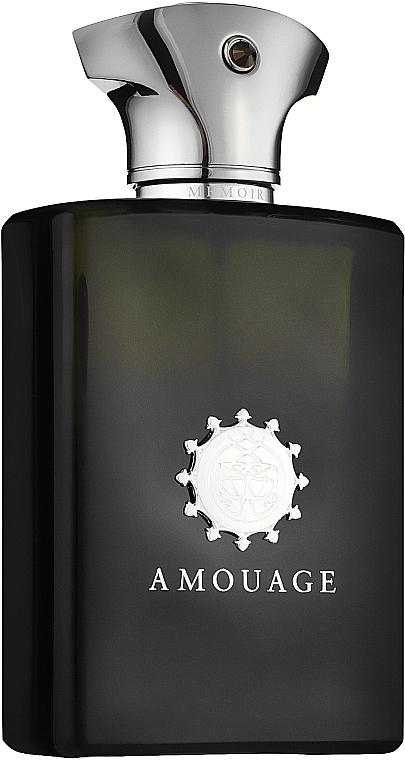 Amouage Memoir Man - Eau de Parfum