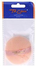 Düfte, Parfümerie und Kosmetik Puder Pad 6456 - Top Choice