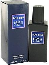 Düfte, Parfümerie und Kosmetik Robert Piguet Bois Bleu - Eau de Parfum