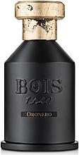 Düfte, Parfümerie und Kosmetik Bois 1920 Oro Nero - Eau de Parfum