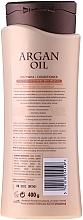 Haarspülung mit Arganöl - Joanna Argan Oil Hair Conditioner — Bild N5