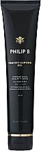 Düfte, Parfümerie und Kosmetik Haarstylinggel Intensiv starker Halt - Philip B Gravity-Defying Gel