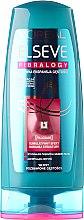 Haarspülung - L'Oreal Paris Elseve Conditioner — Bild N1