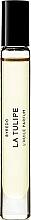 Düfte, Parfümerie und Kosmetik Byredo La Tulipe - Parfümöl