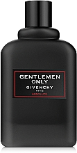 Düfte, Parfümerie und Kosmetik Givenchy Gentlemen Only Absolute - Eau de Parfum