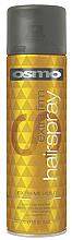 Düfte, Parfümerie und Kosmetik Haarstylingspray Extrem starker Halt - Osmo Extreme Extra Firm Hairspray