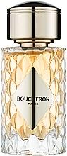 Düfte, Parfümerie und Kosmetik Boucheron Place Vendome - Eau de Parfum