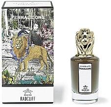 Düfte, Parfümerie und Kosmetik Penhaligon's Portraits Roaring Radcliff - Eau de Parfum