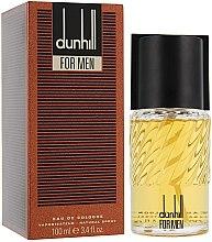 Düfte, Parfümerie und Kosmetik Alfred Dunhill Dunhill - Eau de Cologne