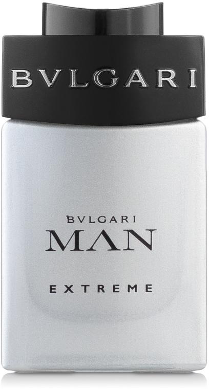 Bvlgari Man Extreme - Eau de Toilette (Mini)  — Bild N4