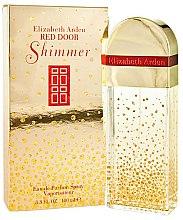 Düfte, Parfümerie und Kosmetik Elizabeth Arden Red Door Shimmer - Eau de Parfum