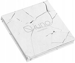 Düfte, Parfümerie und Kosmetik Gesichtsbronzer - Iuno Cosmetics